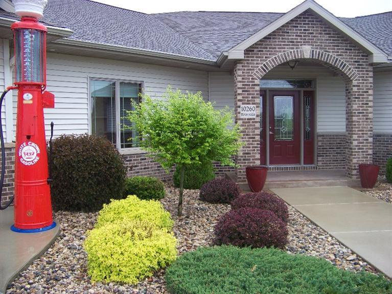 Real Estate for Sale, ListingId: 33464697, Greene,IA50636