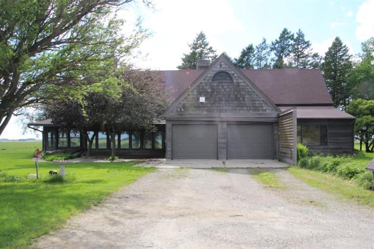 Real Estate for Sale, ListingId: 33498905, Rockford,IA50468