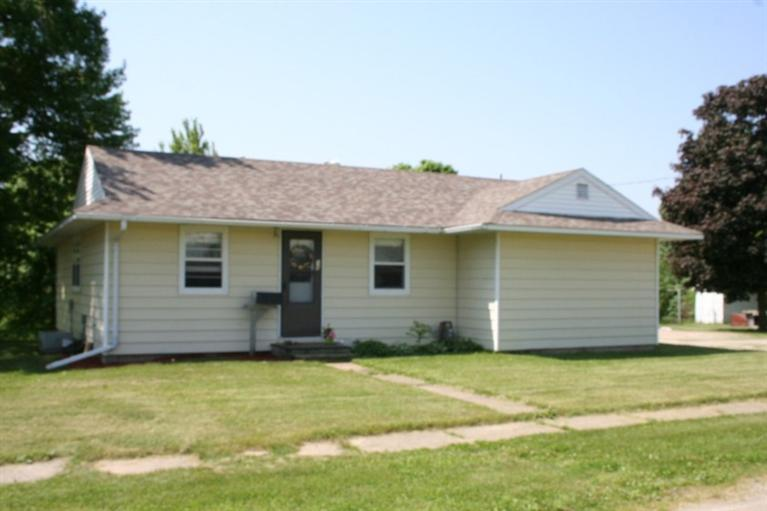 Real Estate for Sale, ListingId: 33575499, Nora Springs,IA50458