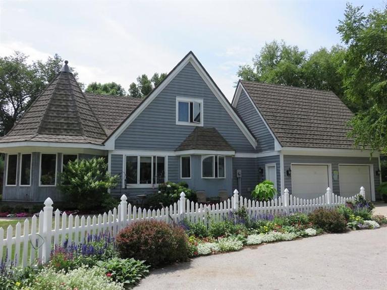 Real Estate for Sale, ListingId: 33661840, Mason City,IA50401