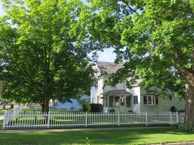 Real Estate for Sale, ListingId: 33676873, Nora Springs,IA50458