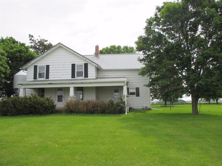 Real Estate for Sale, ListingId: 33802749, Nora Springs,IA50458