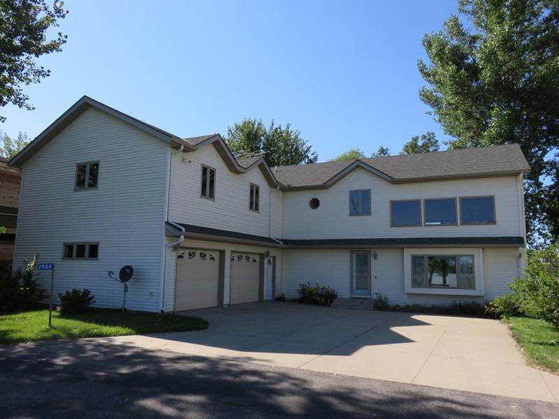 Real Estate for Sale, ListingId: 34007429, Clarion,IA50525