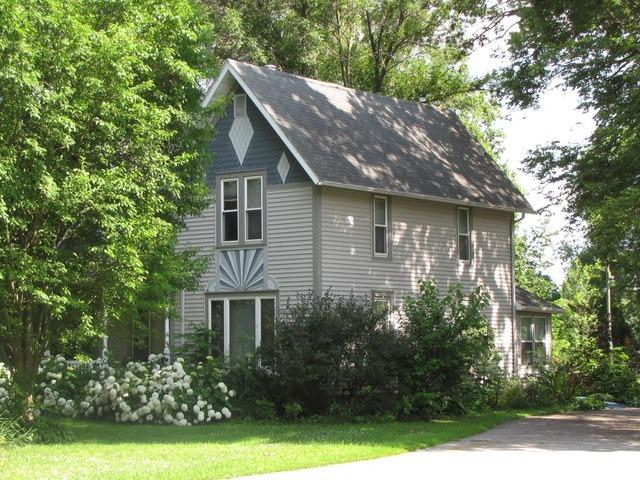 Real Estate for Sale, ListingId: 34269525, Rockford,IA50468