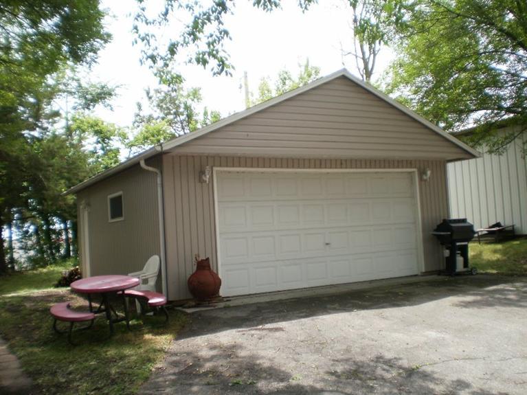Real Estate for Sale, ListingId: 34572618, Clear Lake,IA50428