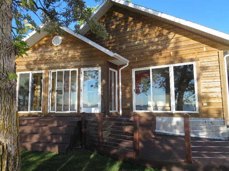 Real Estate for Sale, ListingId: 34644407, Clear Lake,IA50428