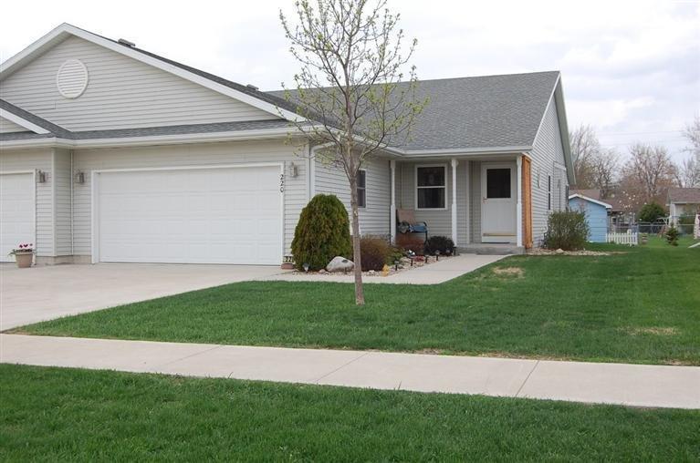 Real Estate for Sale, ListingId: 35594943, Garner,IA50438