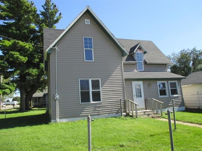 Real Estate for Sale, ListingId: 35594942, Rudd,IA50471