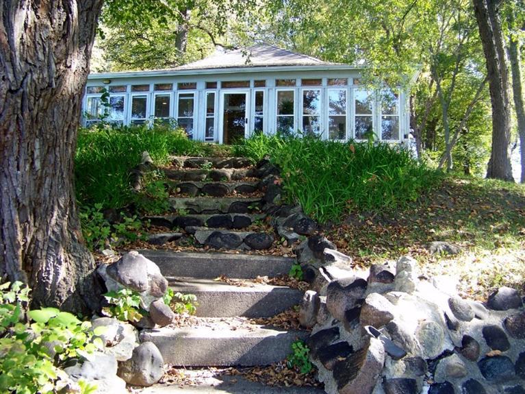 Real Estate for Sale, ListingId: 35627913, Clear Lake,IA50428