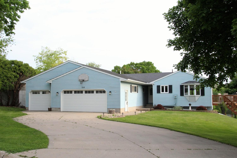 Real Estate for Sale, ListingId: 36092793, Nora Springs,IA50458