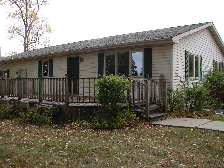 Real Estate for Sale, ListingId: 36672990, Charles City,IA50616
