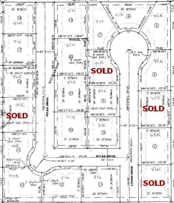 Real Estate for Sale, ListingId: 37024696, Clear Lake,IA50428