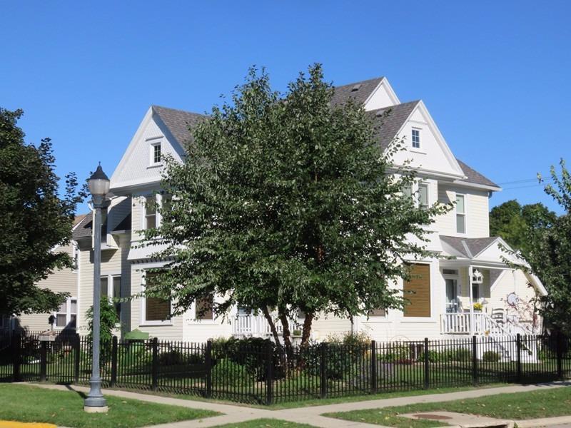 Photo of 419 South 7th Street  Osage  IA
