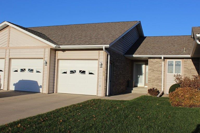 Photo of 303 Fairway Circle  Garner  IA