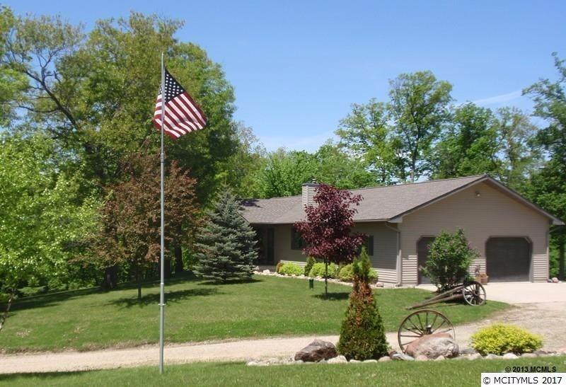 Photo of 3401 Grouse Avenue  Hanlontown  IA