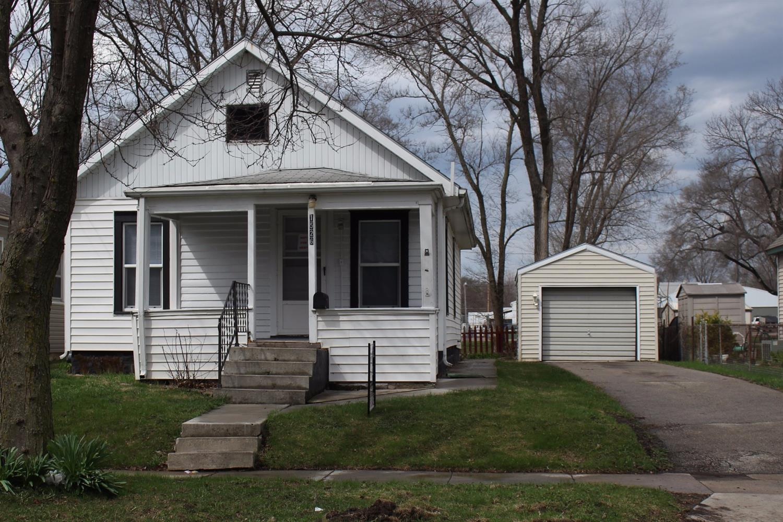 Photo of 1526 North Pennsylvania Avenue  Mason City  IA