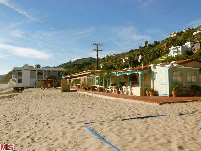 Real Estate for Sale, ListingId: 17119453, Malibu, CA  90265