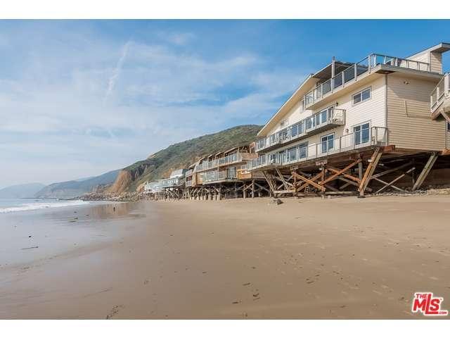 Rental Homes for Rent, ListingId:17096593, location: 42620 PACIFIC COAST Highway Malibu 90265