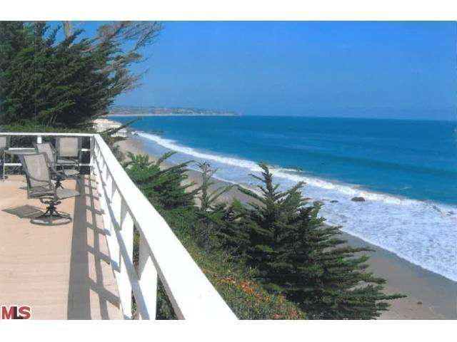 Rental Homes for Rent, ListingId:17096482, location: 31810 SEAFIELD Drive Malibu 90265