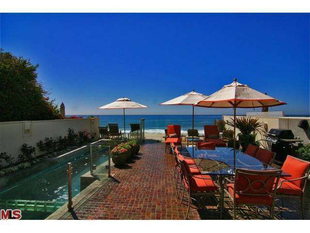 Rental Homes for Rent, ListingId:17096502, location: 23754 MALIBU Road Malibu 90265