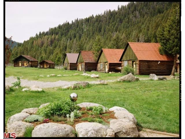 Real Estate for Sale, ListingId: 17095788, Stanley,ID83278