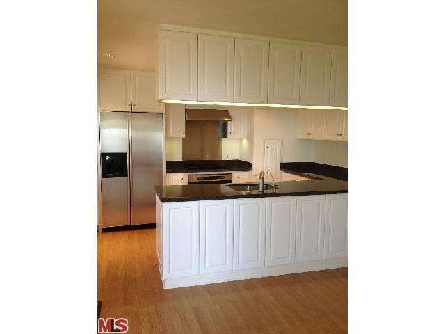 Rental Homes for Rent, ListingId:17839358, location: 22648 PACIFIC COAST Highway Malibu 90265