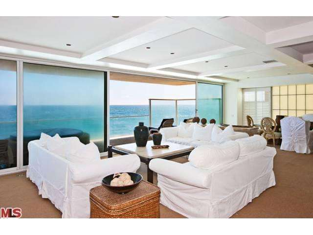 Rental Homes for Rent, ListingId:18073500, location: 25272 MALIBU Road Malibu 90265