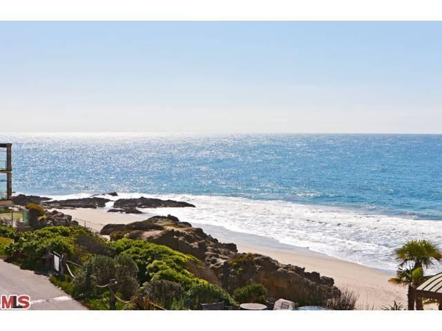 Rental Homes for Rent, ListingId:18125349, location: 31633 SEA LEVEL Drive Malibu 90265