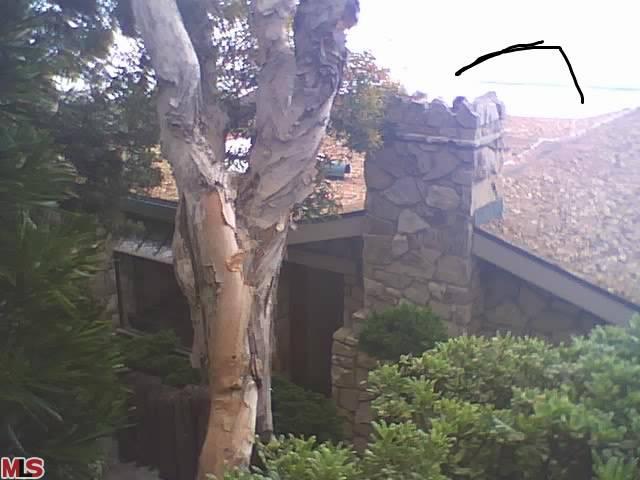 Rental Homes for Rent, ListingId:19473286, location: 18842 TOPANGA BEACH ROAD Road Malibu 90265