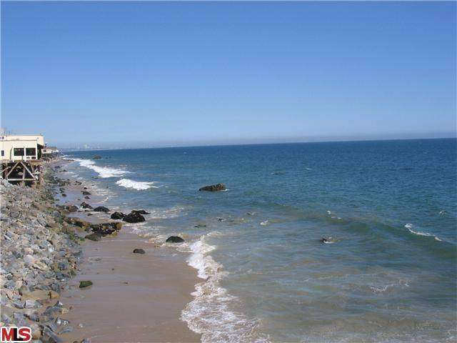Rental Homes for Rent, ListingId:19090396, location: 20436 PACIFIC COAST Highway Malibu 90265