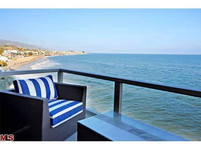 Rental Homes for Rent, ListingId:19233338, location: 23952 MALIBU Road Malibu 90265