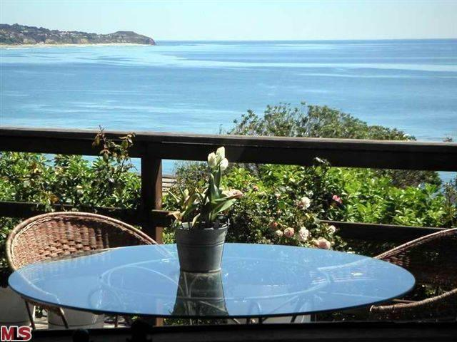 Rental Homes for Rent, ListingId:21860148, location: 31533 VICTORIA POINT Road Malibu 90265