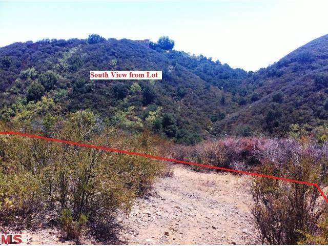 Real Estate for Sale, ListingId: 19918963, Malibu,CA90265