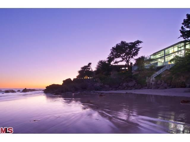 Single Family Home for Sale, ListingId:20012210, location: 6525 POINT LECHUZA Drive Malibu 90265