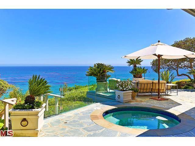 Single Family Home for Sale, ListingId:20099595, location: 32860 PACIFIC COAST Highway Malibu 90265