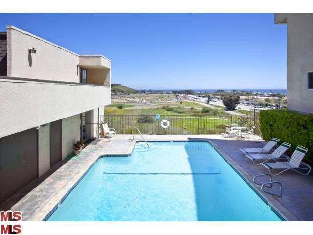 Rental Homes for Rent, ListingId:20475549, location: 23901 CIVIC CENTER Way Malibu 90265