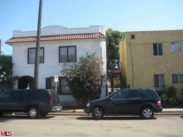 6900 FIGUEROA Street, Los Angeles (City), CA 90003