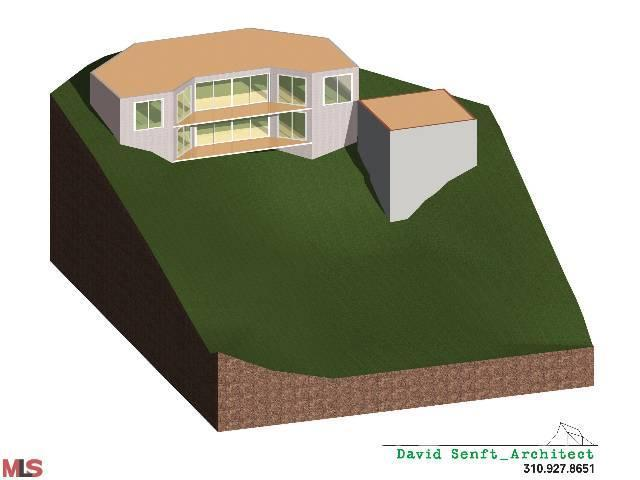 Real Estate for Sale, ListingId: 20730387, Los Angeles,CA90031