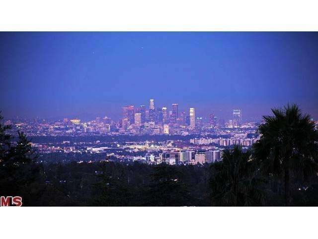 Rental Homes for Rent, ListingId:20748833, location: 908 BEL AIR Road Los Angeles 90077