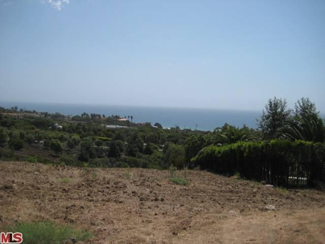Land for Sale, ListingId:20748856, location: 6328 SEA STAR Drive Malibu 90265