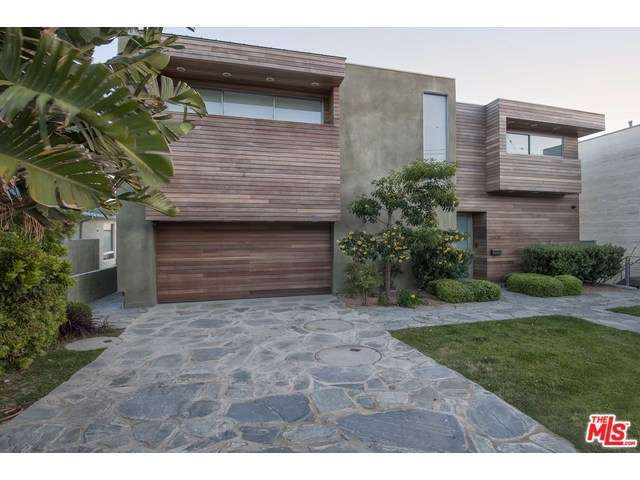 Rental Homes for Rent, ListingId:20959116, location: 24420 MALIBU Road Malibu 90265