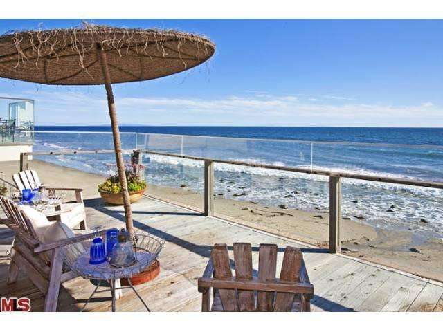 Rental Homes for Rent, ListingId:20959119, location: 24604 MALIBU Road Malibu 90265