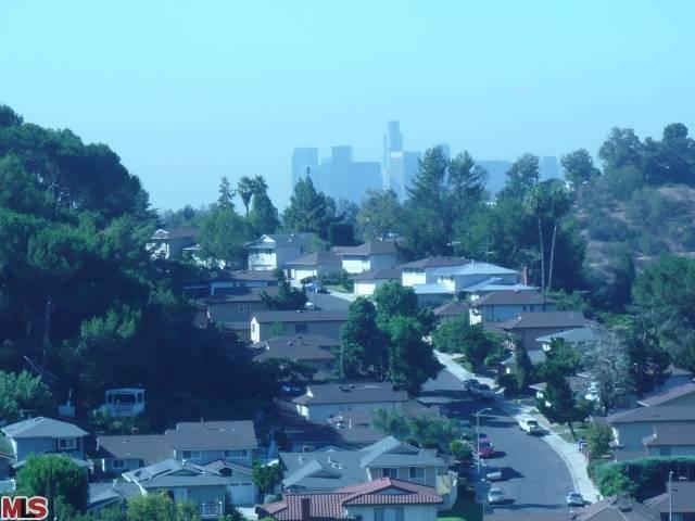 Real Estate for Sale, ListingId: 20970709, Los Angeles,CA90065