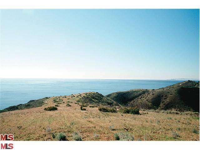 Real Estate for Sale, ListingId: 21008377, Malibu,CA90265