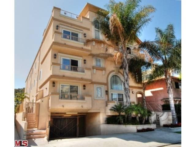 1717 Barrington Ave # 101, Los Angeles, CA 90025