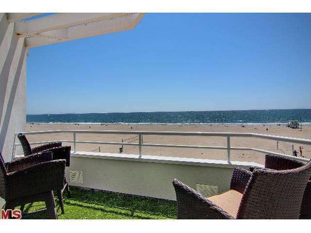 Rental Homes for Rent, ListingId:21016301, location: 3511 OCEAN FRONT WALK Marina del Rey 90292