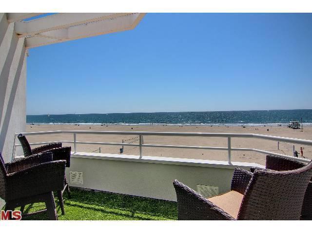 Rental Homes for Rent, ListingId:21016301, location: 3511 OCEAN FRONT WALK Marina del Rey 90292