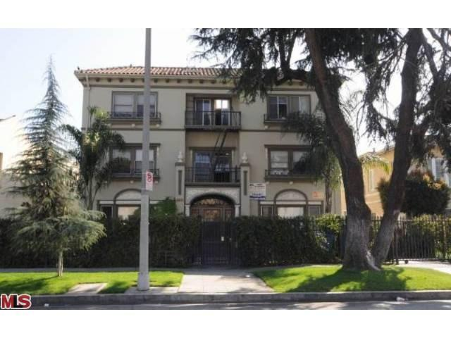 primary photo for 238 ALEXANDRIA Avenue, Los Angeles (City), CA 90004, US