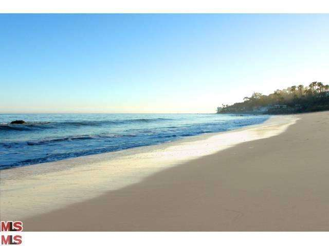 Rental Homes for Rent, ListingId:21165593, location: 26508 LATIGO SHORE Drive Malibu 90265