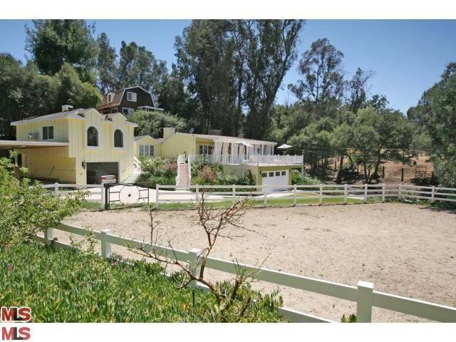 Real Estate for Sale, ListingId: 21199696, Topanga, CA  90290
